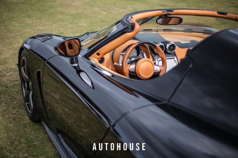 Salon Prive 2015 by Tom Horna (324 of 372)