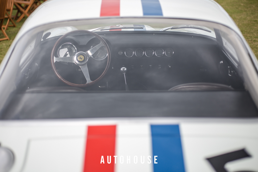 Salon Prive 2015 by Tom Horna (327 of 372)