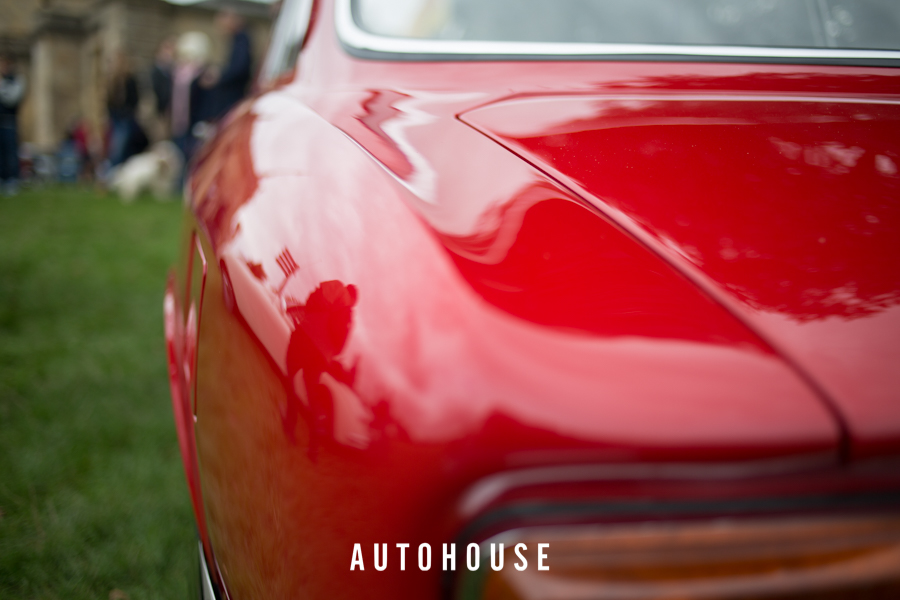 Salon Prive 2015 by Tom Horna (33 of 372)