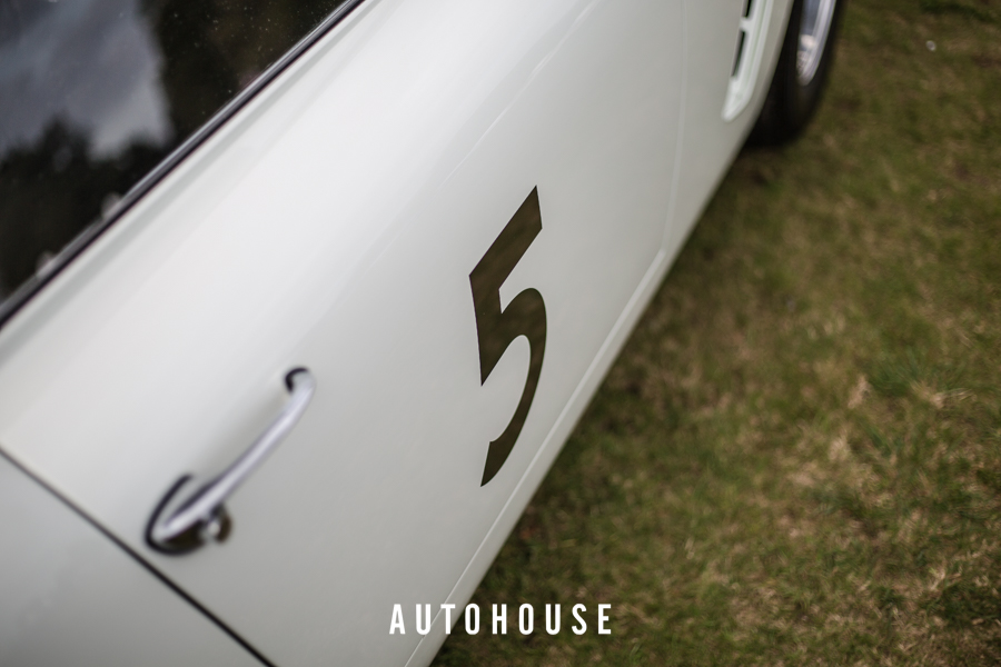 Salon Prive 2015 by Tom Horna (331 of 372)