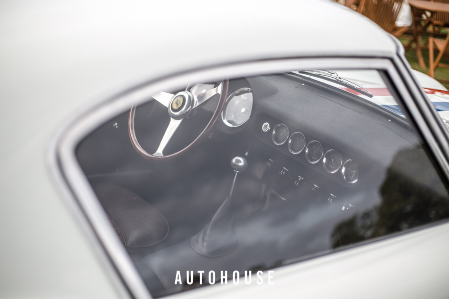 Salon Prive 2015 by Tom Horna (332 of 372)
