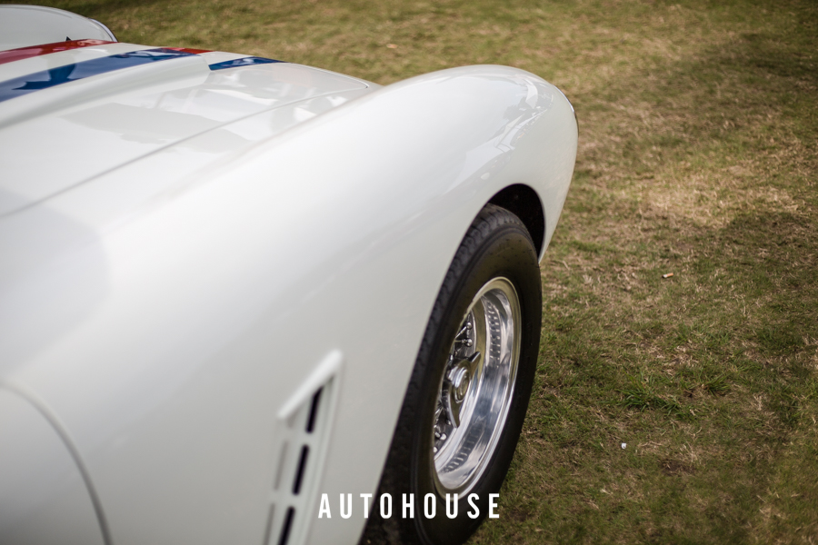 Salon Prive 2015 by Tom Horna (333 of 372)