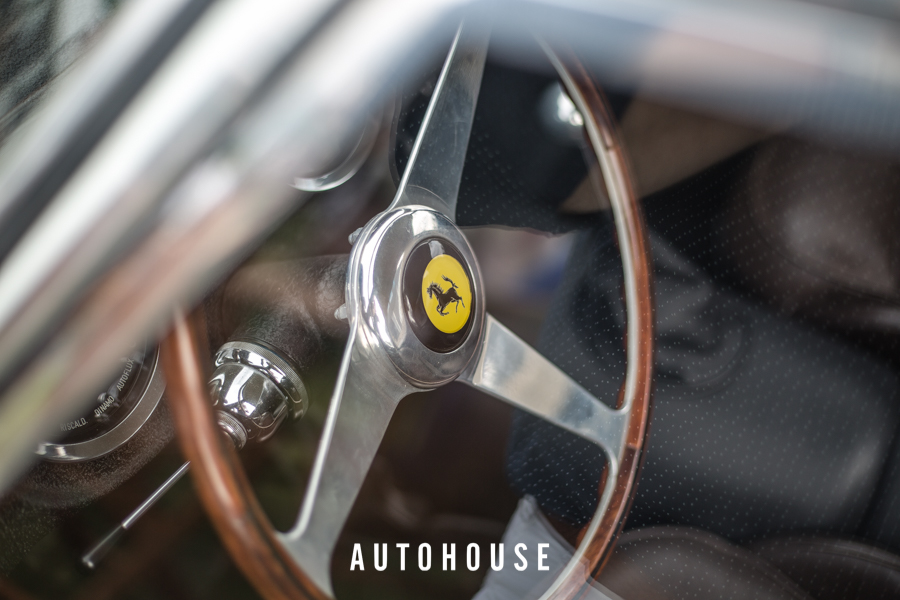 Salon Prive 2015 by Tom Horna (336 of 372)