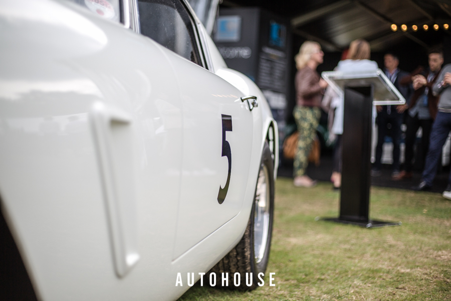 Salon Prive 2015 by Tom Horna (342 of 372)