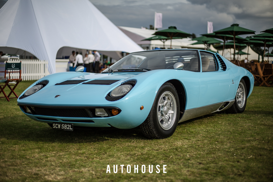 Salon Prive 2015 by Tom Horna (343 of 372)