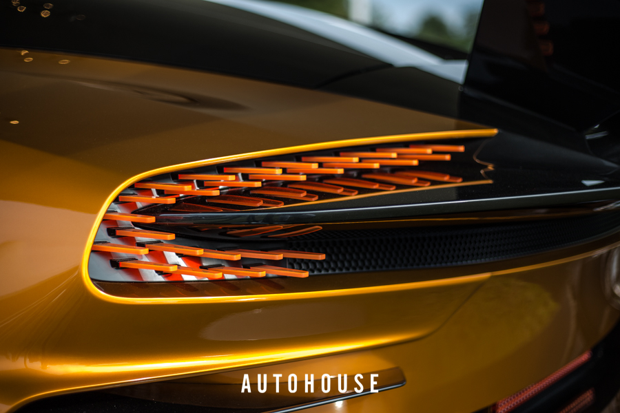 Salon Prive 2015 by Tom Horna (355 of 372)