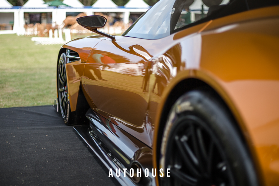 Salon Prive 2015 by Tom Horna (357 of 372)