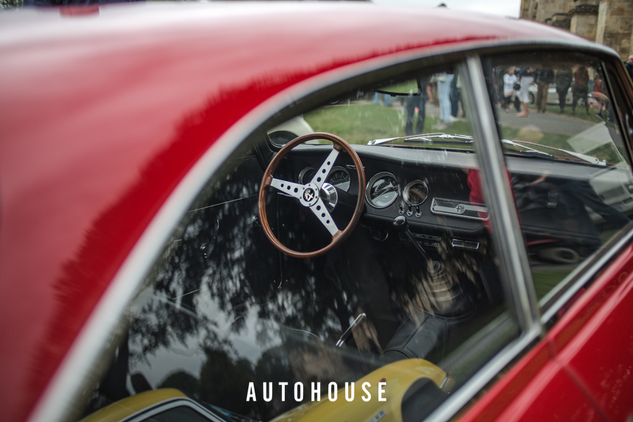 Salon Prive 2015 by Tom Horna (36 of 372)