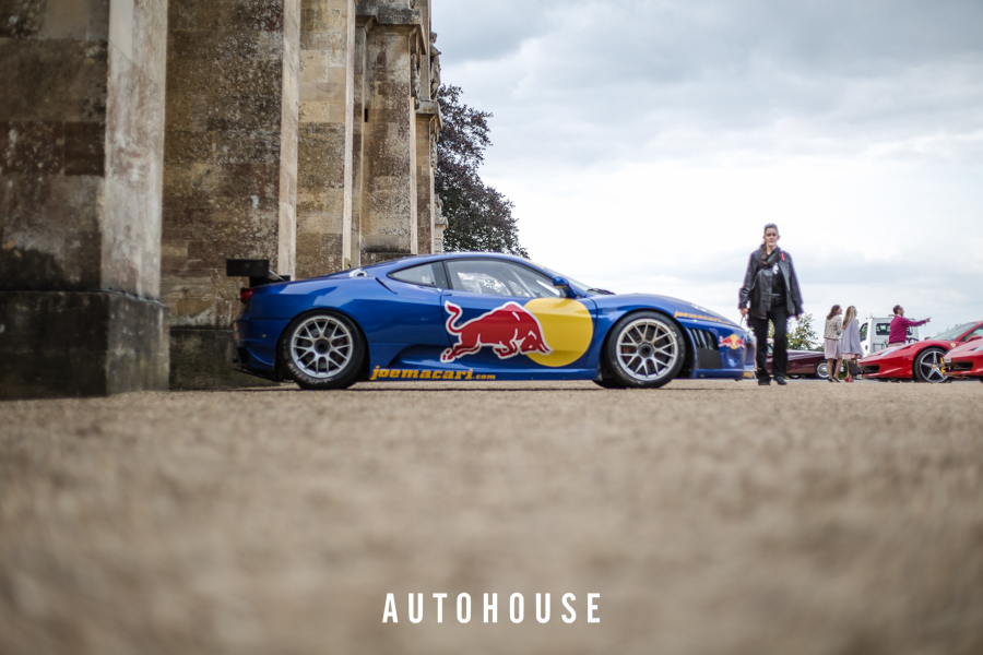 Salon Prive 2015 by Tom Horna (360 of 372)