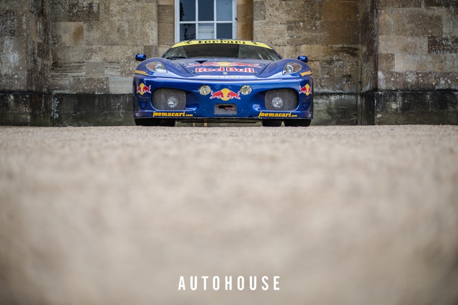 Salon Prive 2015 by Tom Horna (361 of 372)
