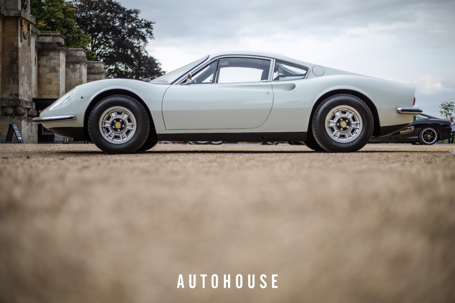 Salon Prive 2015 by Tom Horna (368 of 372)