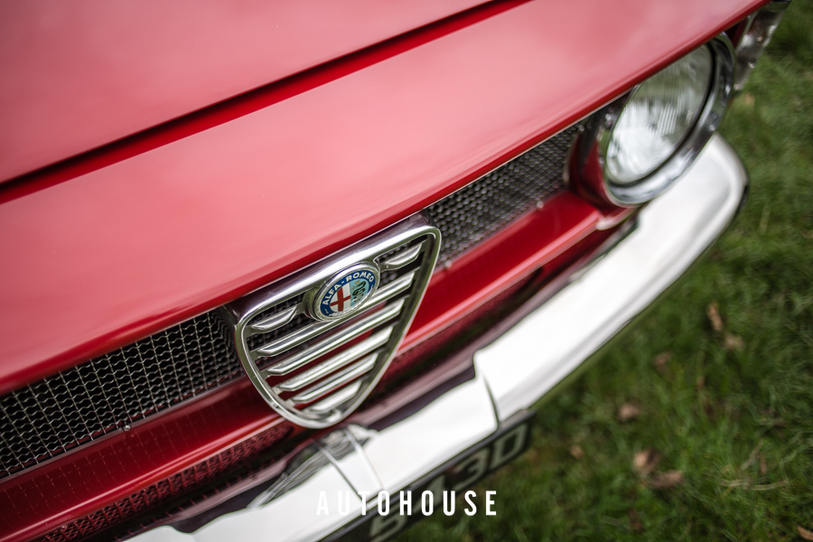 Salon Prive 2015 by Tom Horna (37 of 372)