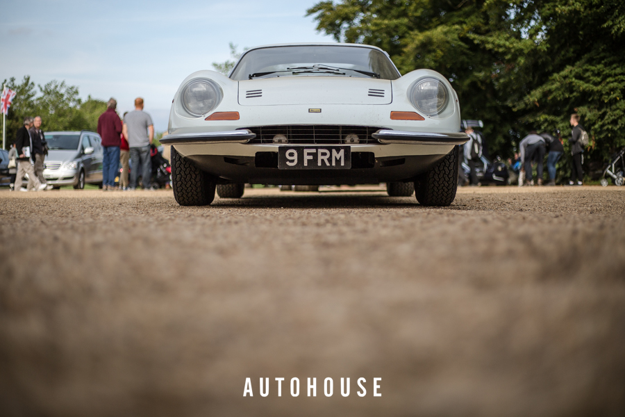 Salon Prive 2015 by Tom Horna (371 of 372)