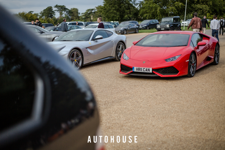 Salon Prive 2015 by Tom Horna (372 of 372)