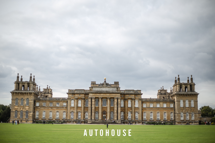 Salon Prive 2015 by Tom Horna (4 of 372)