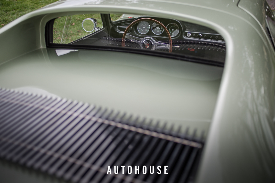 Salon Prive 2015 by Tom Horna (48 of 372)