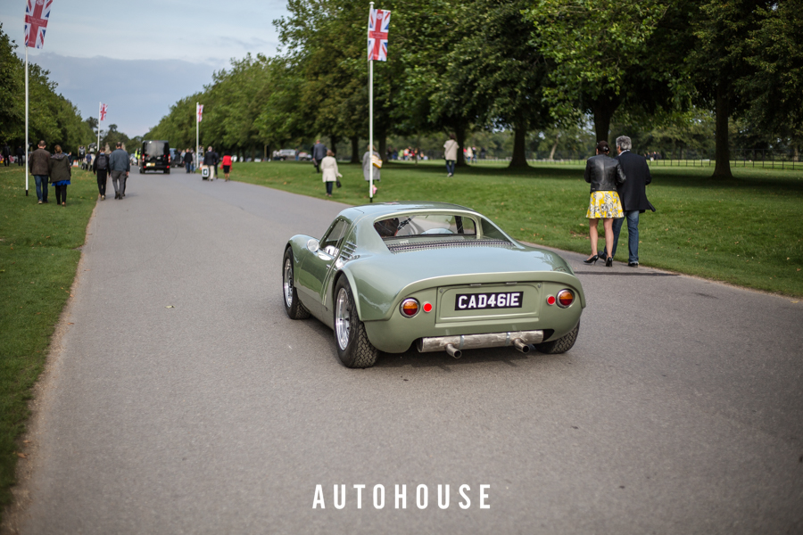 Salon Prive 2015 by Tom Horna (54 of 372)