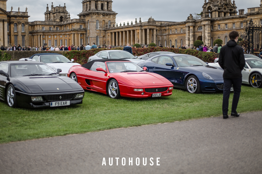 Salon Prive 2015 by Tom Horna (64 of 372)