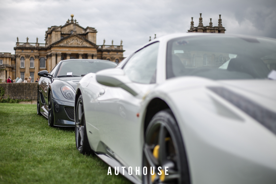Salon Prive 2015 by Tom Horna (65 of 372)
