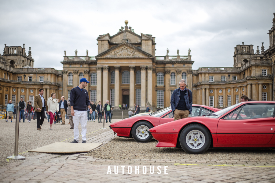 Salon Prive 2015 by Tom Horna (66 of 372)
