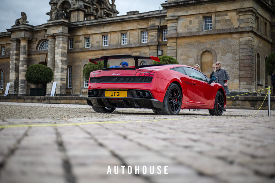 Salon Prive 2015 by Tom Horna (67 of 372)
