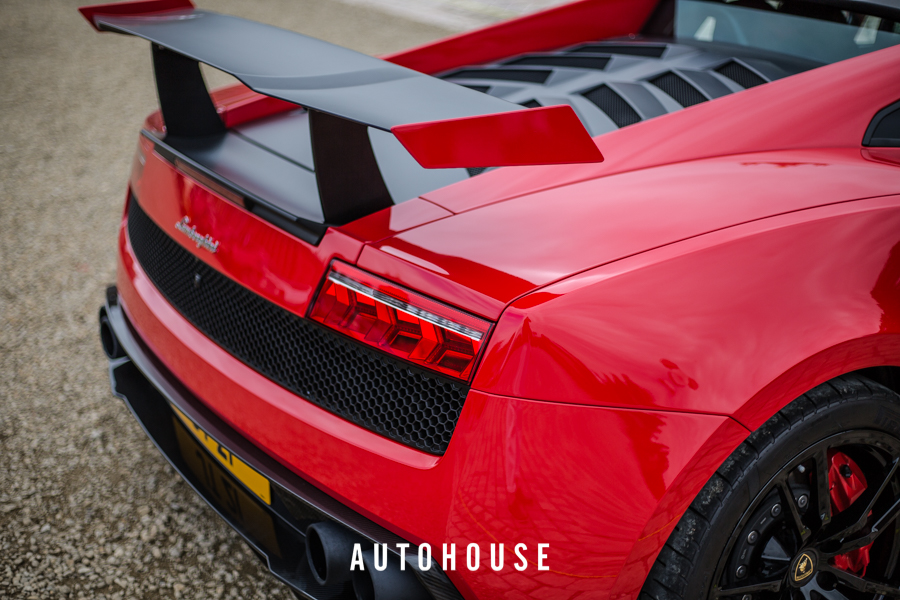 Salon Prive 2015 by Tom Horna (69 of 372)