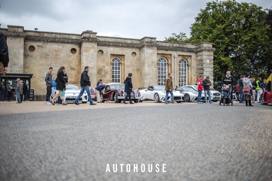 Salon Prive 2015 by Tom Horna (8 of 372)
