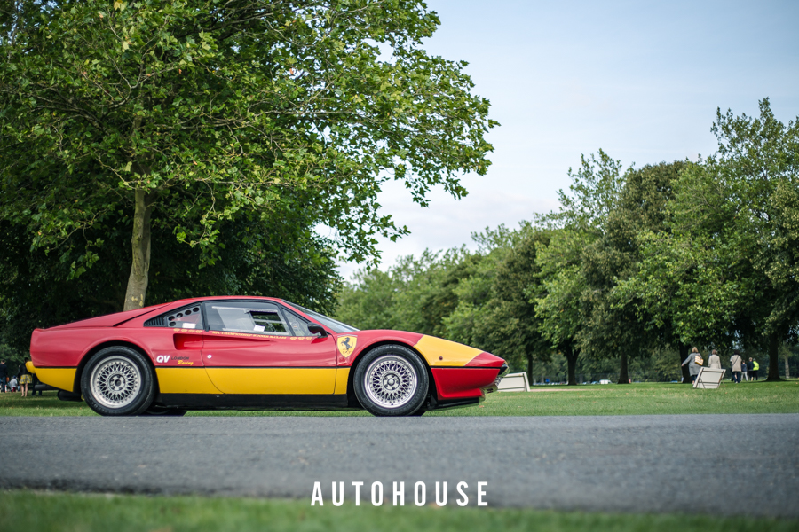 Salon Prive 2015 by Tom Horna (81 of 372)