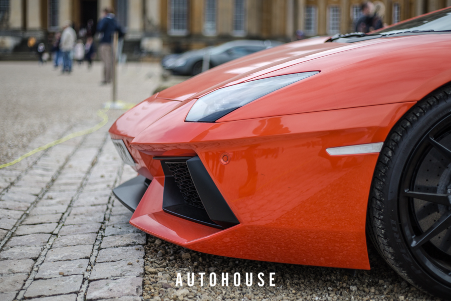 Salon Prive 2015 by Tom Horna (83 of 372)