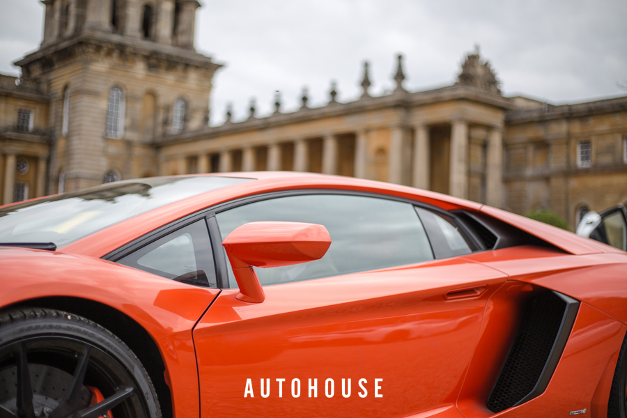 Salon Prive 2015 by Tom Horna (84 of 372)
