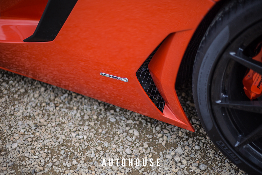 Salon Prive 2015 by Tom Horna (85 of 372)