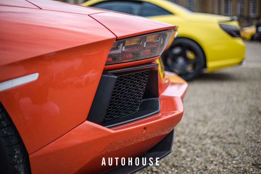 Salon Prive 2015 by Tom Horna (87 of 372)