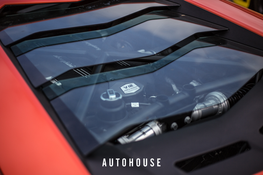 Salon Prive 2015 by Tom Horna (88 of 372)