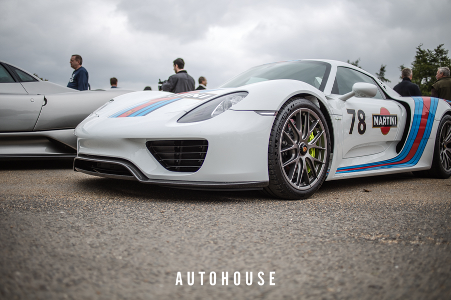Salon Prive 2015 by Tom Horna (9 of 372)