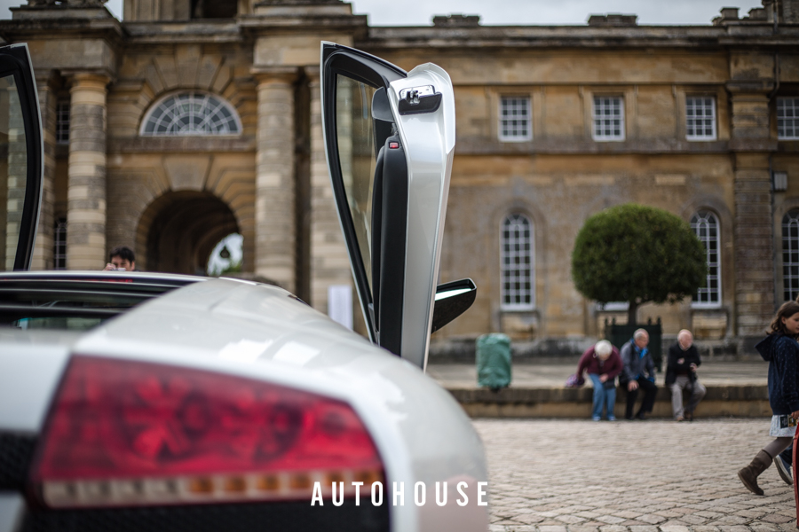Salon Prive 2015 by Tom Horna (92 of 372)