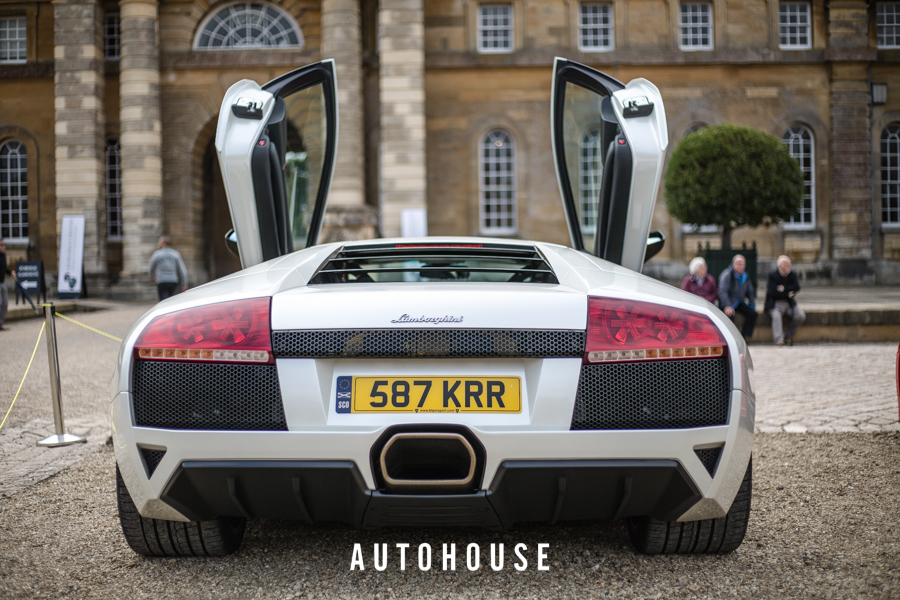 Salon Prive 2015 by Tom Horna (94 of 372)