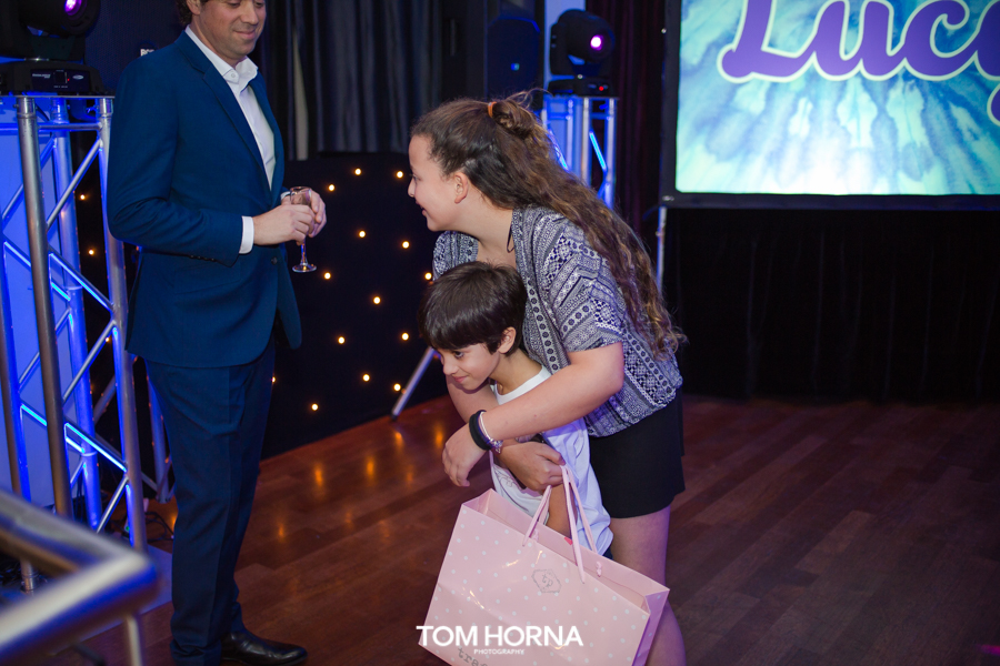LUCY'S BAT MITZVAH (115 of 872)-2