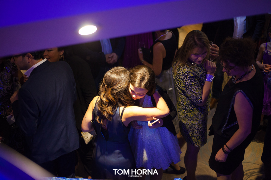 LUCY'S BAT MITZVAH (117 of 872)