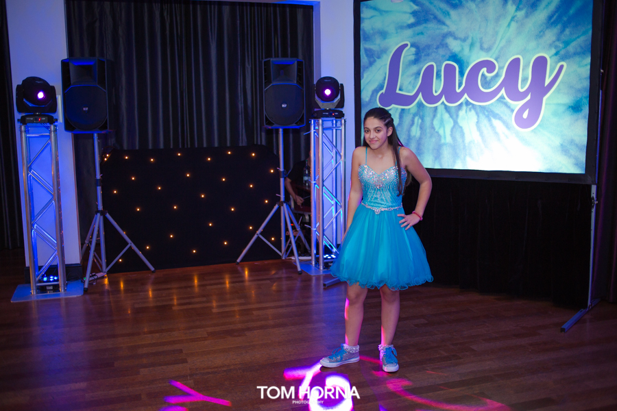 LUCY'S BAT MITZVAH (118 of 872)