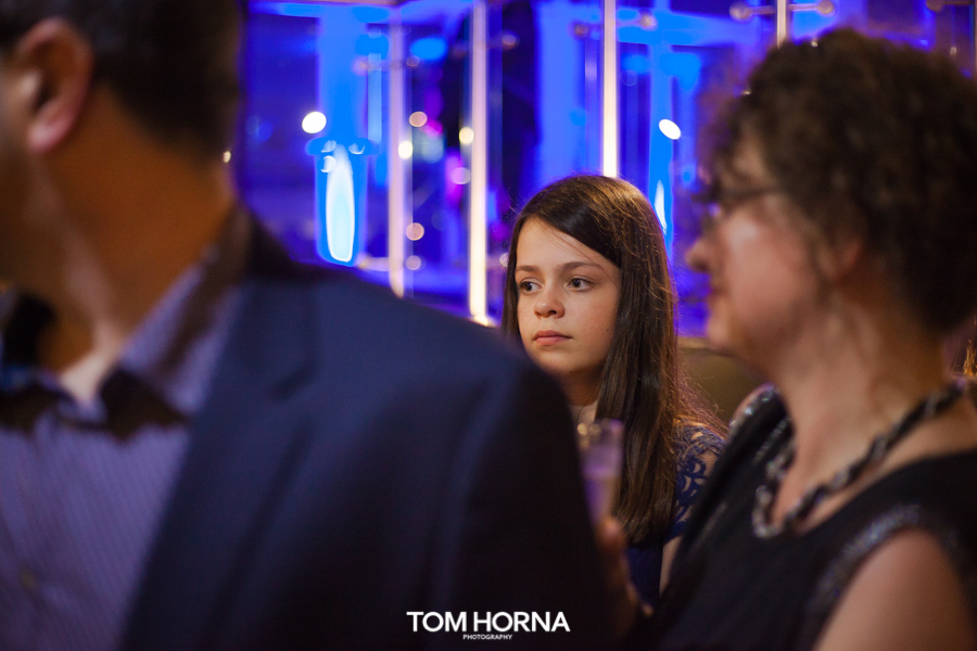 LUCY'S BAT MITZVAH (130 of 872)