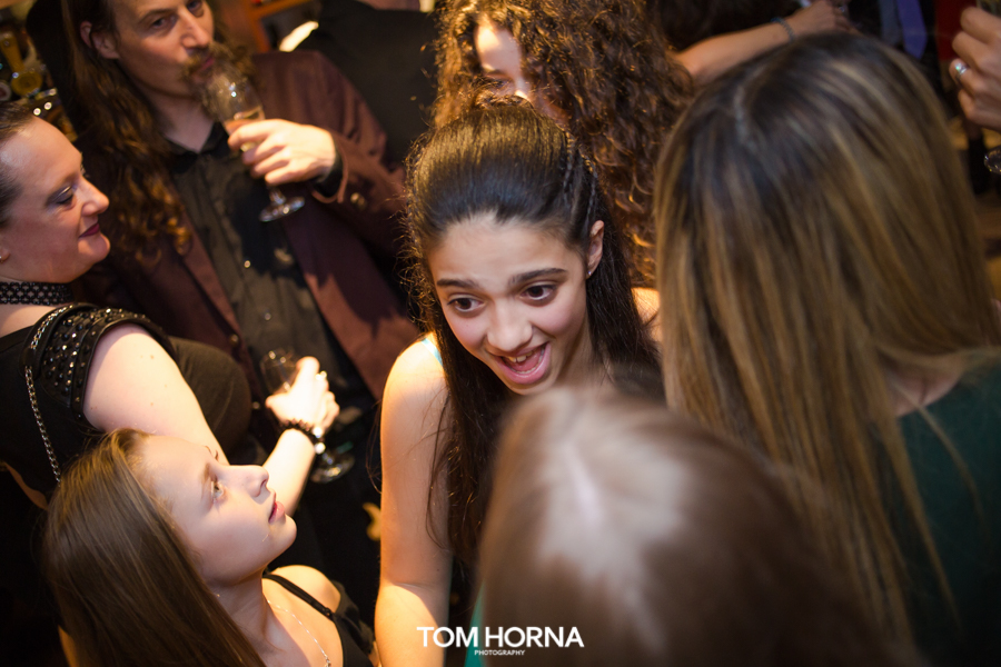 LUCY'S BAT MITZVAH (135 of 872)-2