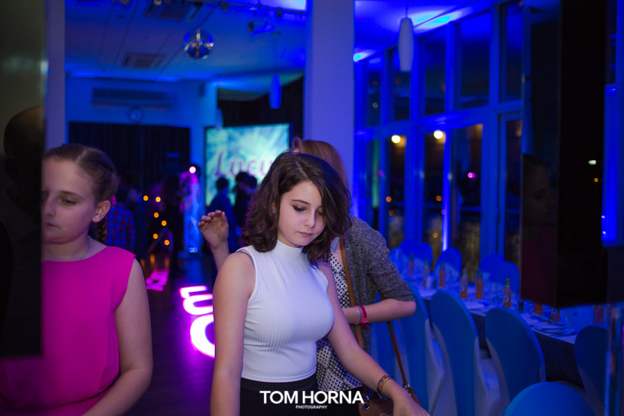 LUCY'S BAT MITZVAH (142 of 872)