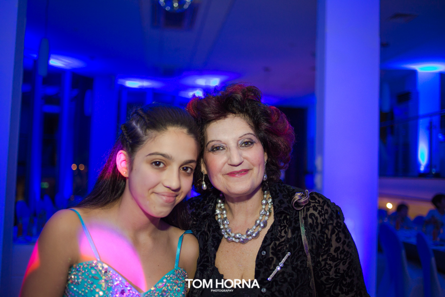 LUCY'S BAT MITZVAH (168 of 872)