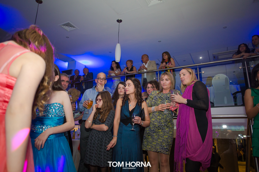 LUCY'S BAT MITZVAH (188 of 872)
