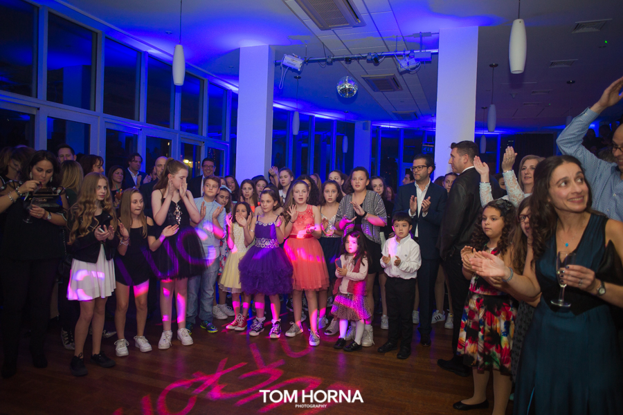 LUCY'S BAT MITZVAH (192 of 872)