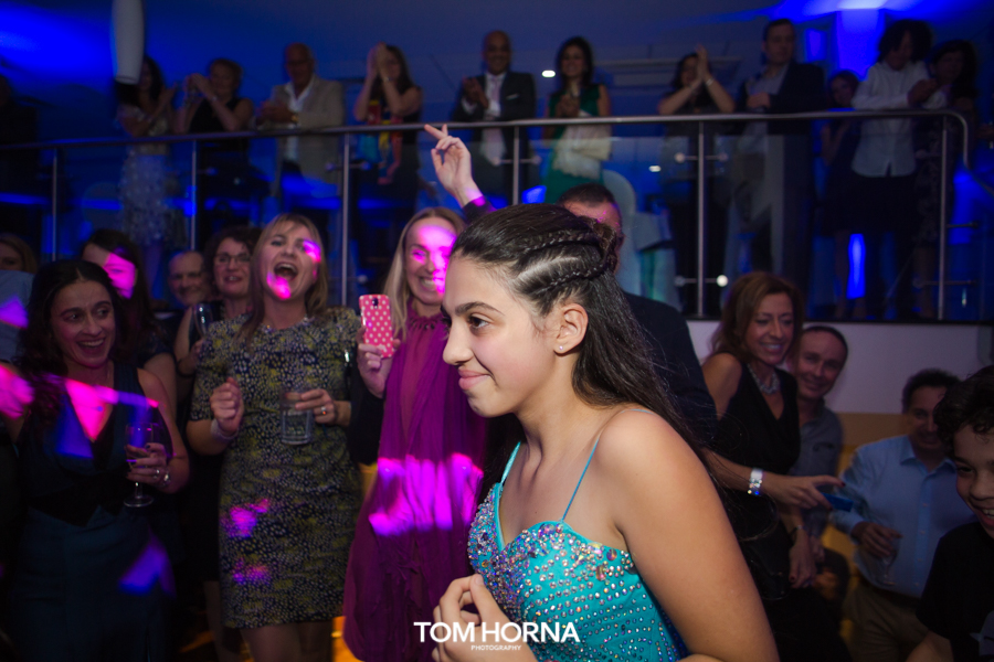 LUCY'S BAT MITZVAH (197 of 872)