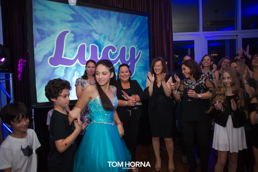 LUCY'S BAT MITZVAH (199 of 872)