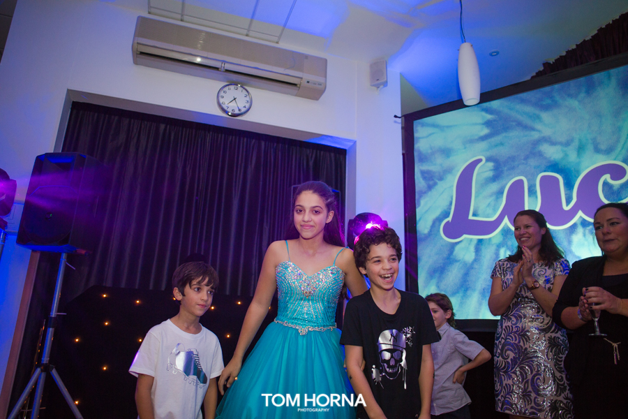 LUCY'S BAT MITZVAH (201 of 872)