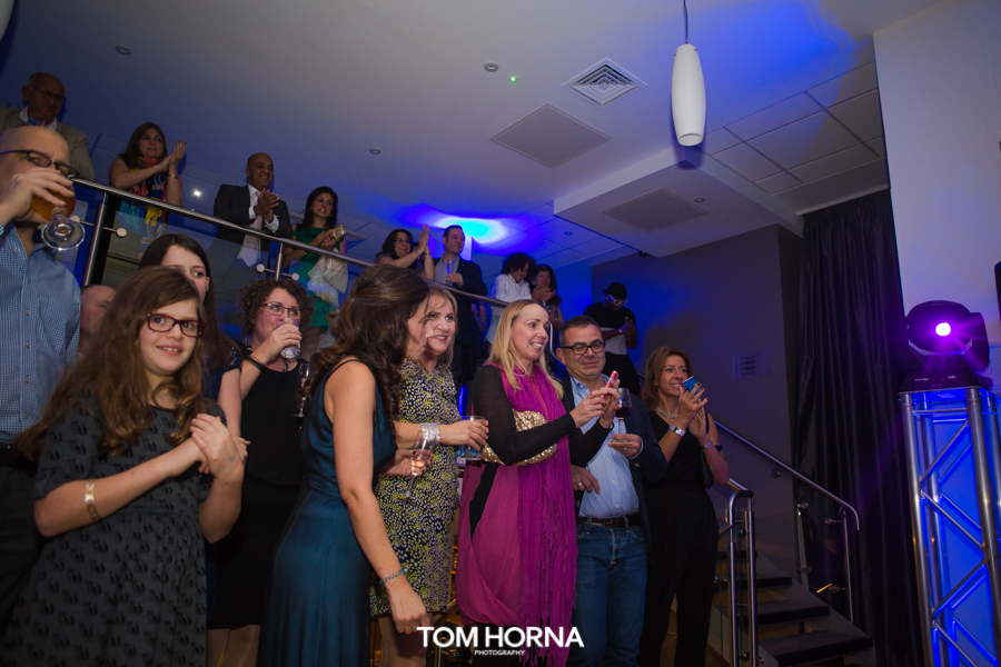 LUCY'S BAT MITZVAH (202 of 872)