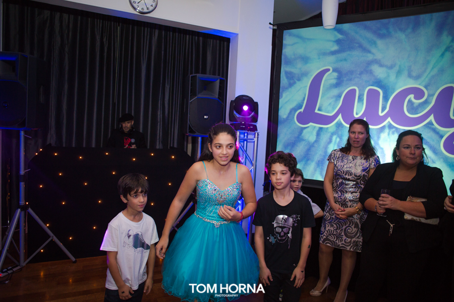 LUCY'S BAT MITZVAH (203 of 872)